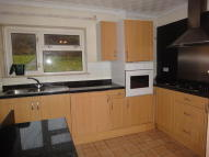 3 bedroom semi detached home to rent in Manor Road, Abersychan...