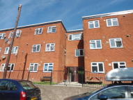Flat to rent in Albion Road, Coedcae...
