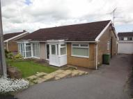 Semi-Detached Bungalow to rent in St. Augustine Road...