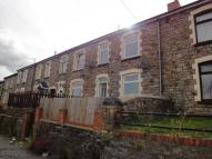 Terraced house to rent in Mount Pleasant...