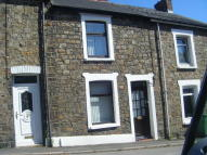 2 bed Terraced home in High Street, Blaenavon...