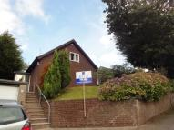 Detached Bungalow in Mount Pleasant Road...