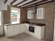 2 bedroom Cottage to rent in Coed Road, Blaenavon, NP4