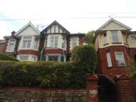 3 bedroom semi detached home in Ffrwd Road, NP4