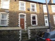 2 bedroom Terraced house in Hanbury Road...