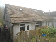 semi detached house for sale in The Links, Pontypool...