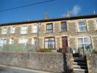 Terraced home for sale in Co-Operative Terrace...