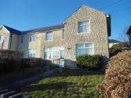 3 bed semi detached home for sale in College Road, Penygarn...