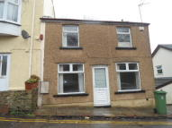 End of Terrace house for sale in Hill Street, Pontypool...