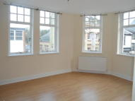 2 bedroom Flat to rent in George Street, Pontypool...