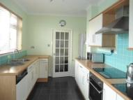 3 bed Terraced property in Springfield Terrace...