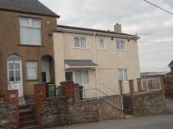 2 bedroom semi detached home in Tranch Road, Tranch...