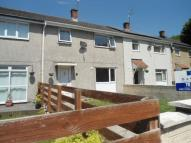 3 bedroom Terraced house to rent in Michael Way, Pontypool...