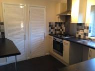 Flat to rent in Upland Drive, Pontypool...