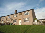 Ground Flat in Upland Drive, Pontypool...