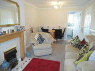 2 bed Flat in Raglan Close, NP4