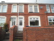 Terraced home to rent in Owendale Terrace...