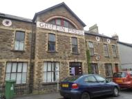 2 bedroom Flat in Osborne Road, Pontypool...