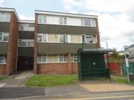 2 bed Flat for sale in Viaduct Court, Lower Cwm...