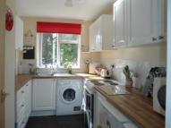 Bronllys Place Flat for sale