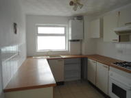 Flat to rent in Pontypool, Monmouthshire...