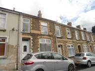 2 bedroom Terraced home in New William Street...