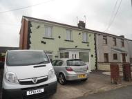 Brynwern semi detached property for sale