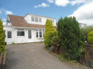 Semi-Detached Bungalow for sale in The Links, Trevethin...