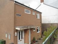 1 bedroom Ground Flat for sale in Duke Street, Blaenavon...