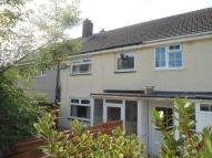 3 bedroom Terraced home for sale in Barn Close, Trevethin...