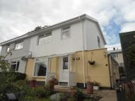 3 bed semi detached house for sale in Parkes Lane, Tranch...