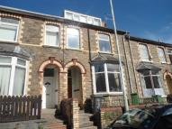 3 bedroom Terraced property to rent in Freeholdland Road...