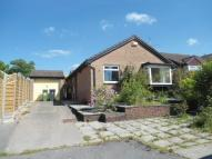 3 bedroom Detached Bungalow to rent in Chester Close, New Inn...