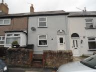 Cottage to rent in Hanbury Road...
