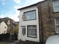 3 bed End of Terrace house in Burford Street...