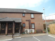 2 bedroom Ground Flat for sale in Pontypool, Monmouthshire...