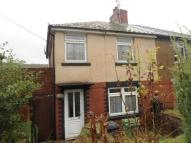 Greenwood Road semi detached property for sale