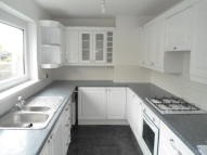 Flat to rent in Broadway, Pontypool...