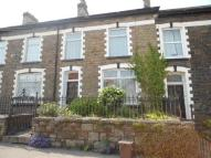 Penygraig Terrace Terraced property to rent