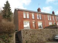 2 bedroom semi detached house for sale in Viaduct Road...