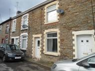 2 bed Terraced home in Jubilee Terrace...