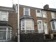 3 bed Terraced property to rent in Campbell Street...
