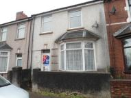 2 bedroom Terraced home to rent in Machine Meadow...