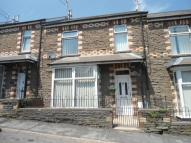 Terraced home to rent in Wainfelin Avenue...