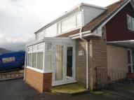 Semi-Detached Bungalow in Leigh Road, Trevethin...