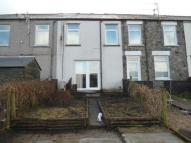 3 bedroom Terraced house for sale in Railway Terrace...
