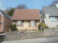 2 bedroom Detached house in Penygarn Road, Penygarn...