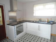 3 bed semi detached house to rent in Upland Drive, Pontypool...