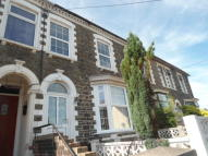 2 bedroom Terraced house in Wainfelin Road...