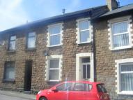 Hanbury Road Terraced house to rent